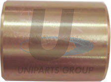 Uniparts Group - Products - Aftermarket (Gripwel Fasteners) - Small